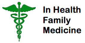 In Health Family Medicine