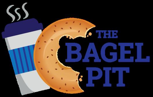 Bagel Pit