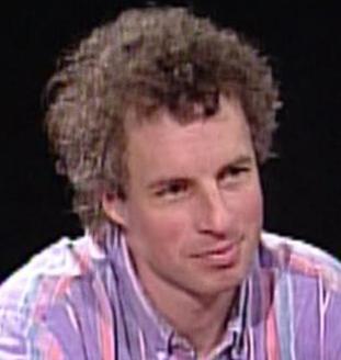 John O'Brien.png