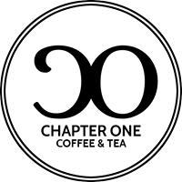 Chapter One Coffee