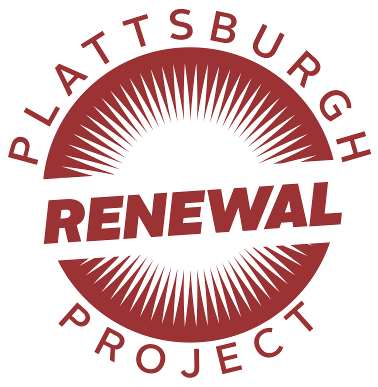 Plattsburgh Renewal Project