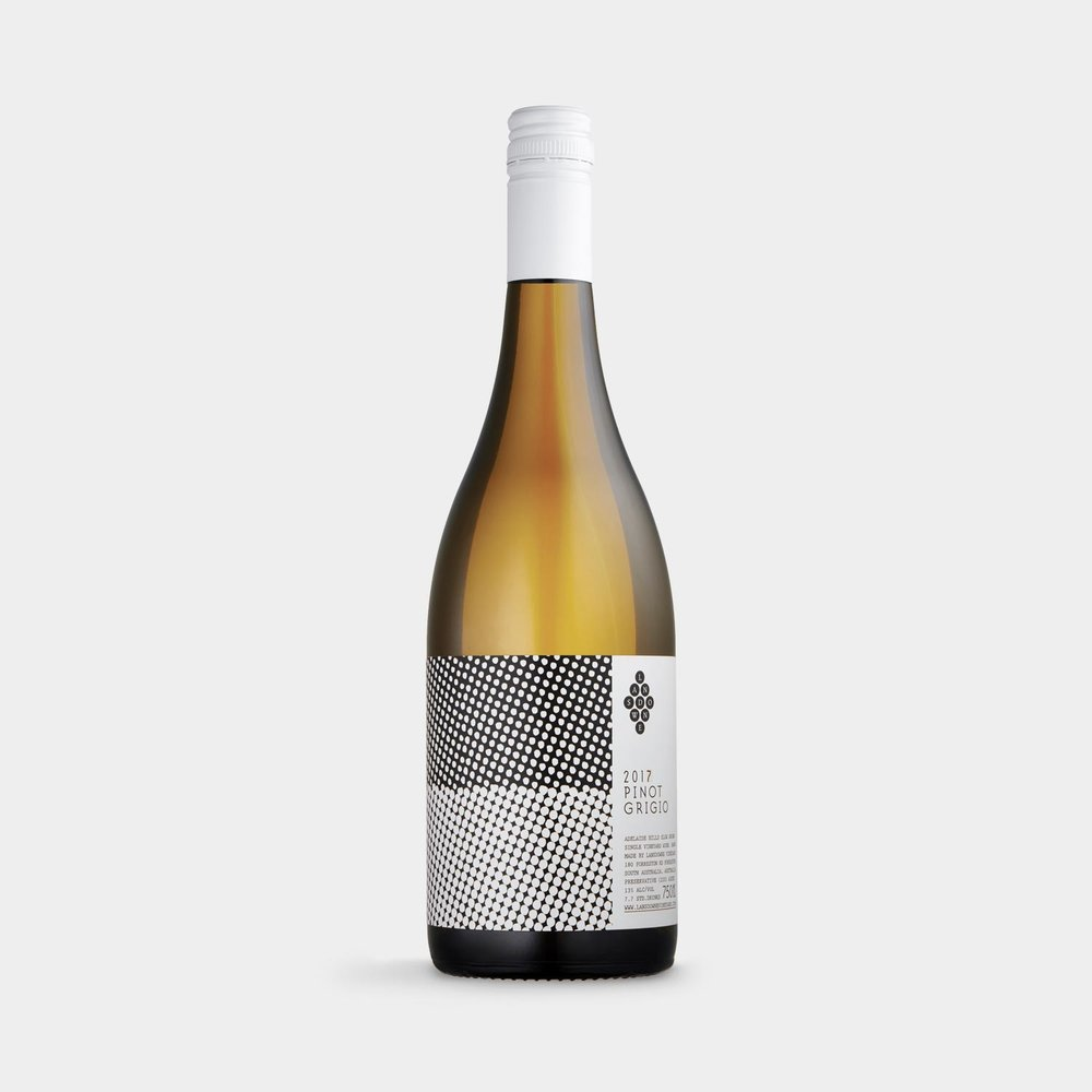 wine_hero_grigio_2017.jpg