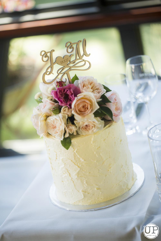 Wedding-cakes-gallery — SWEET DESIGNS
