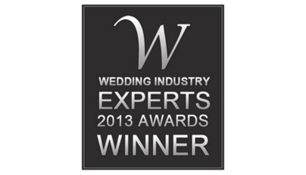 2013_wedding_ind_winner.jpg