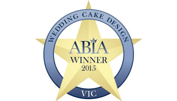 2015_ABIA_award.jpg