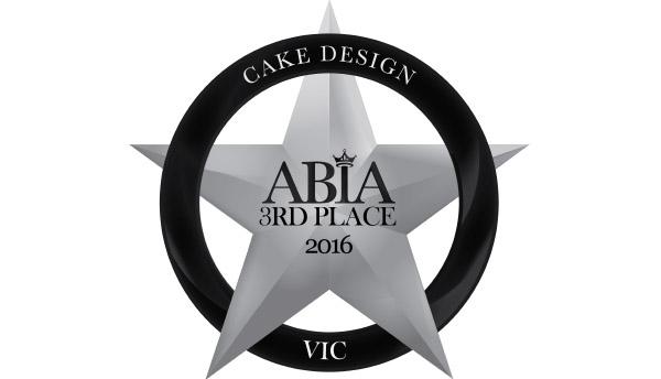 2016_ABIA_award.jpg