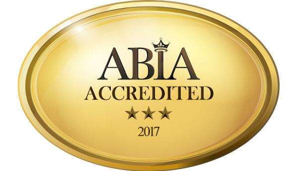 2017_ABIA.jpg