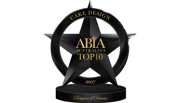 2017_ABIA_award.jpg