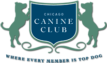 Chicago Canine Club