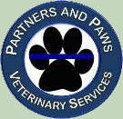 PPVS Logo web site background.jpg