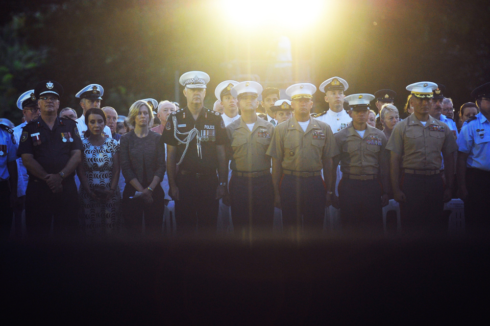 CHP_Export_67519095_ANZAC Day Dawn Service at the Esplanade Darwin.jpg