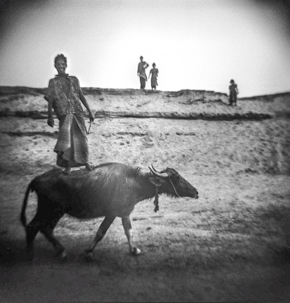 Bangladesh-1.jpg
