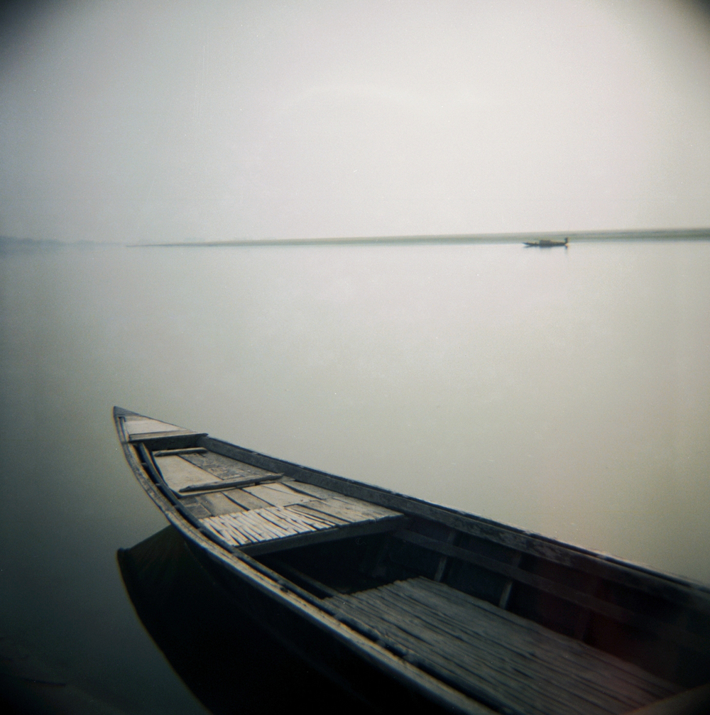 Bangladesh-2.jpg