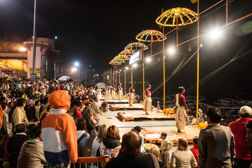 Varanasi_369.jpg