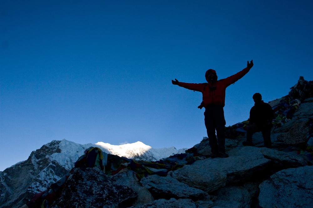 Nepal_547.jpg