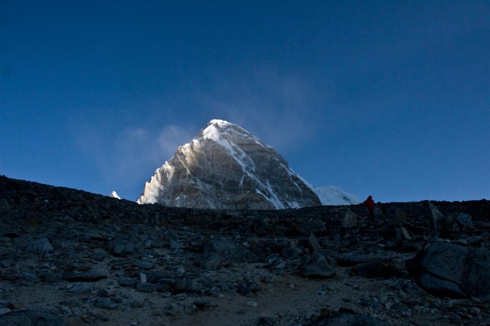 Nepal_553.jpg