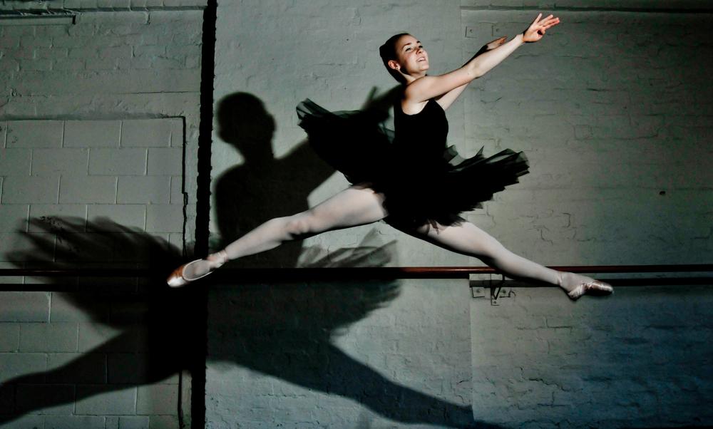 ballet-1.jpg