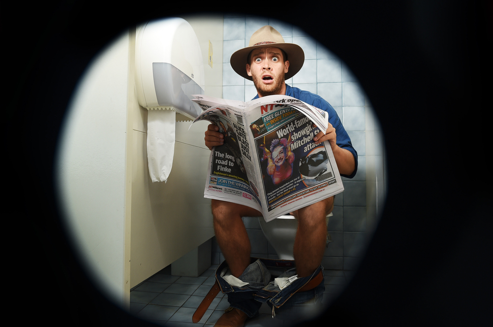 CHP_Export_118215596_A %27Glory Hole%27 was drilled into a public toilet cubicle door at Holmes Jungle N.jpg