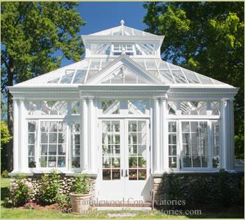 sm-conservatory-exterior.jpg