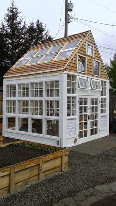greenhouse final.jpg