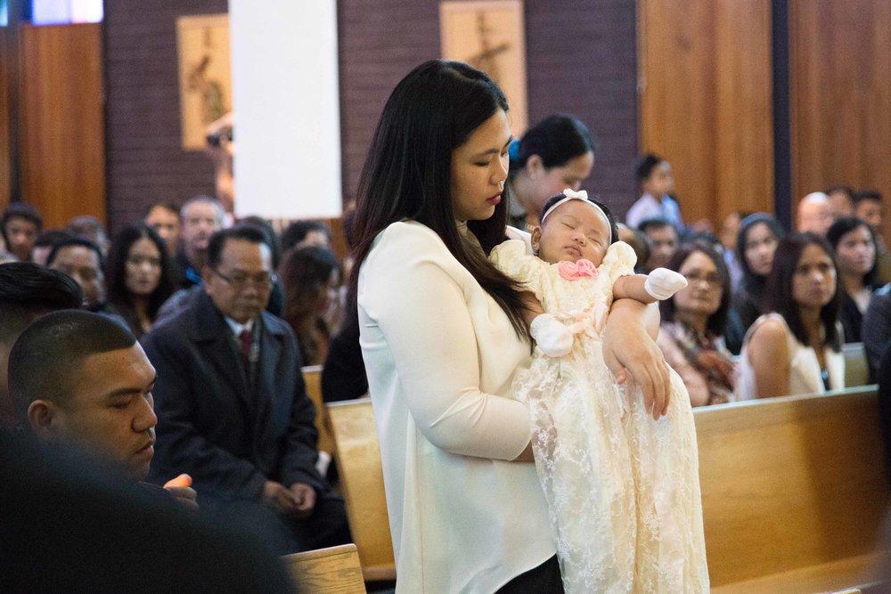 baptism-babyAria-MicaMijaresPhotography (20 of 92).jpg