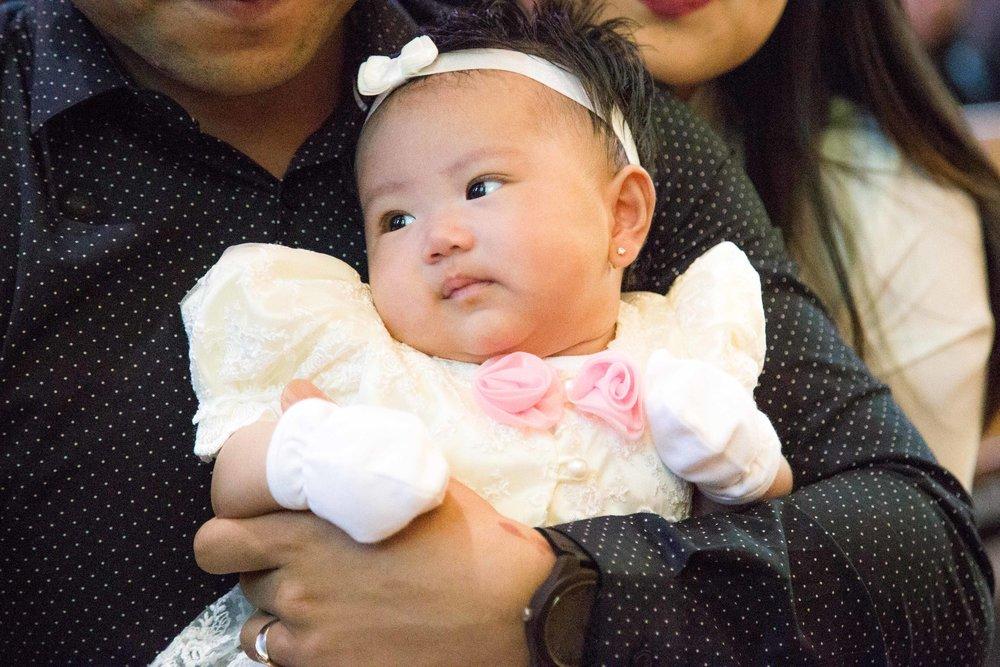 baptism-babyAria-MicaMijaresPhotography (26 of 92).jpg