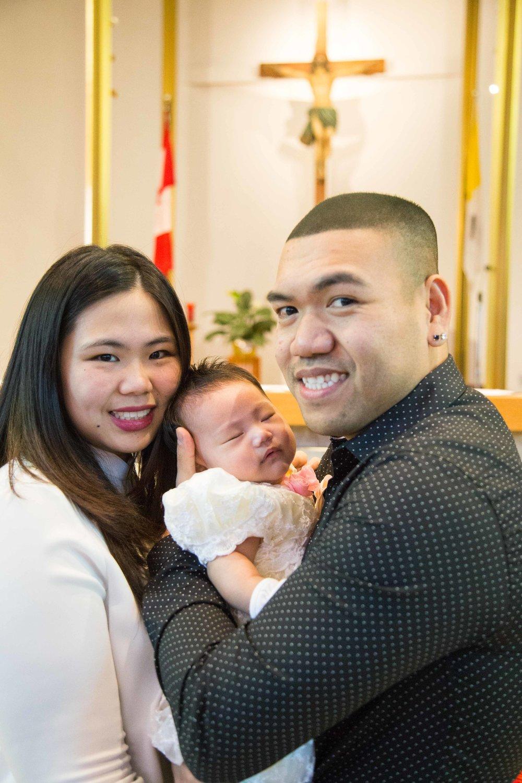 baptism-babyAria-MicaMijaresPhotography (81 of 92).jpg