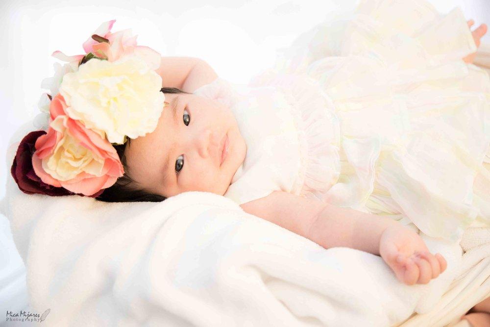 rileyfaith-BabyPhotography-MicaMijaresPhotography (18 of 27).jpg