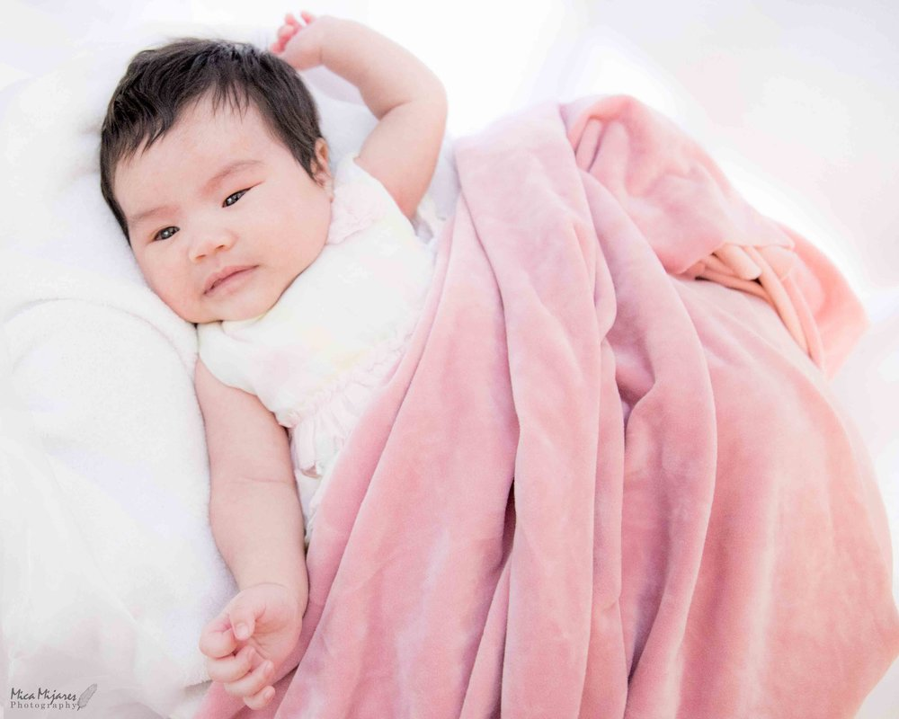 rileyfaith-BabyPhotography-MicaMijaresPhotography (22 of 27).jpg