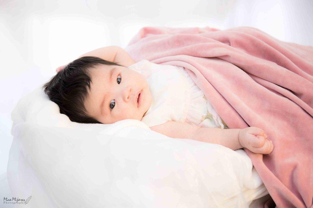 rileyfaith-BabyPhotography-MicaMijaresPhotography (23 of 27).jpg
