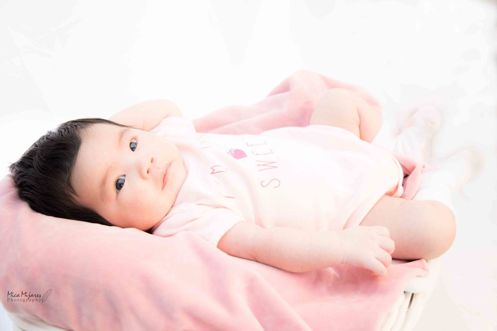 rileyfaith-BabyPhotography-MicaMijaresPhotography (27 of 27).jpg