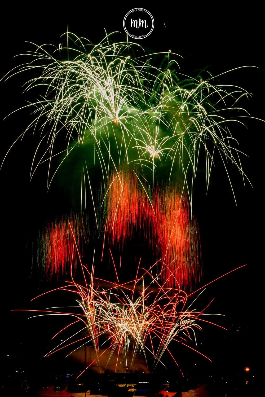 ukfireworks-MicaMijaresPhotography-1.jpg