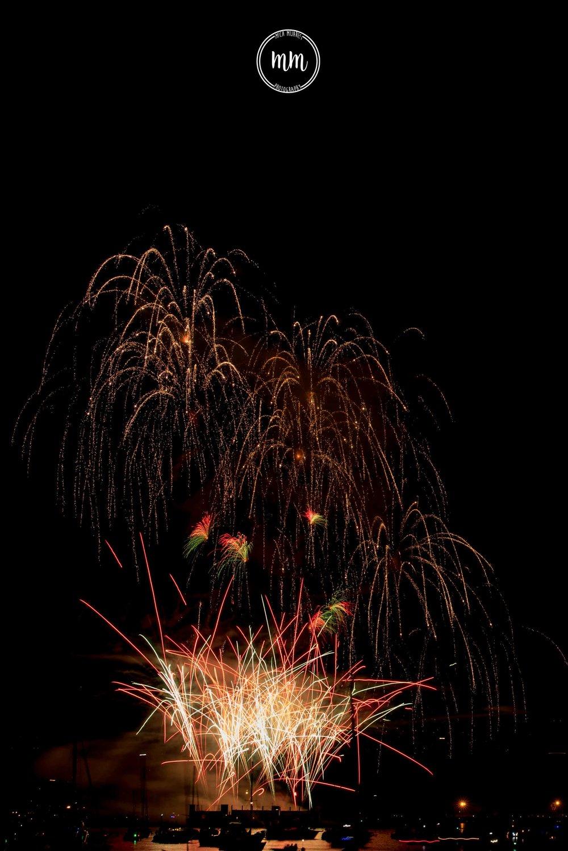 ukfireworks-MicaMijaresPhotography-4.jpg