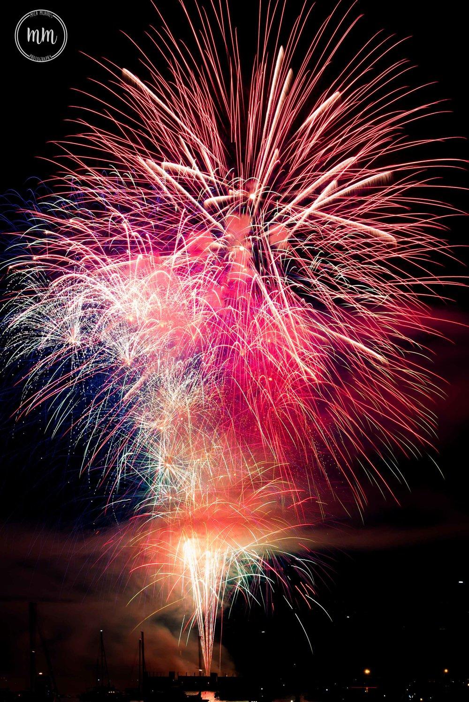 ukfireworks-MicaMijaresPhotography-16.jpg