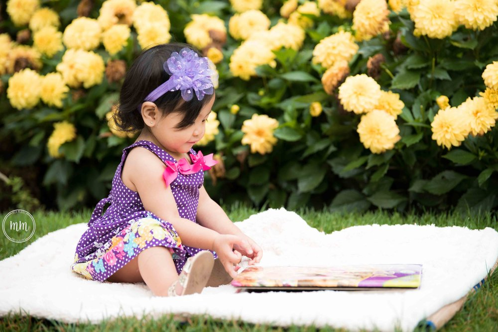 RileyFaith@1-MicaMijaresPhotography-7.jpg