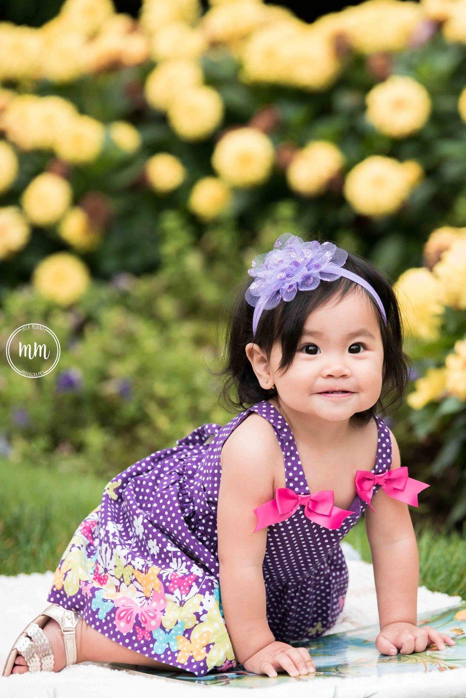 RileyFaith@1-MicaMijaresPhotography-13.jpg