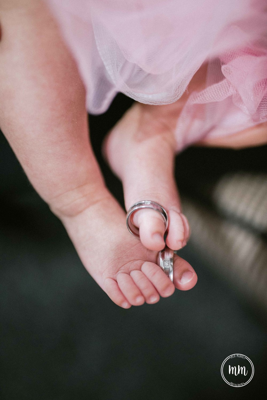 lyanna-newborn-MicaMijaresPhotography-21.jpg