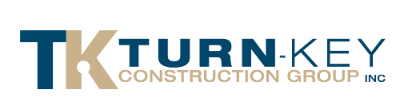 Turn-Key Construction Group