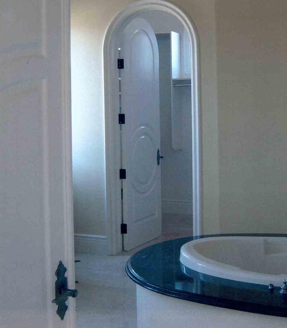 Brenner Bath.jpg