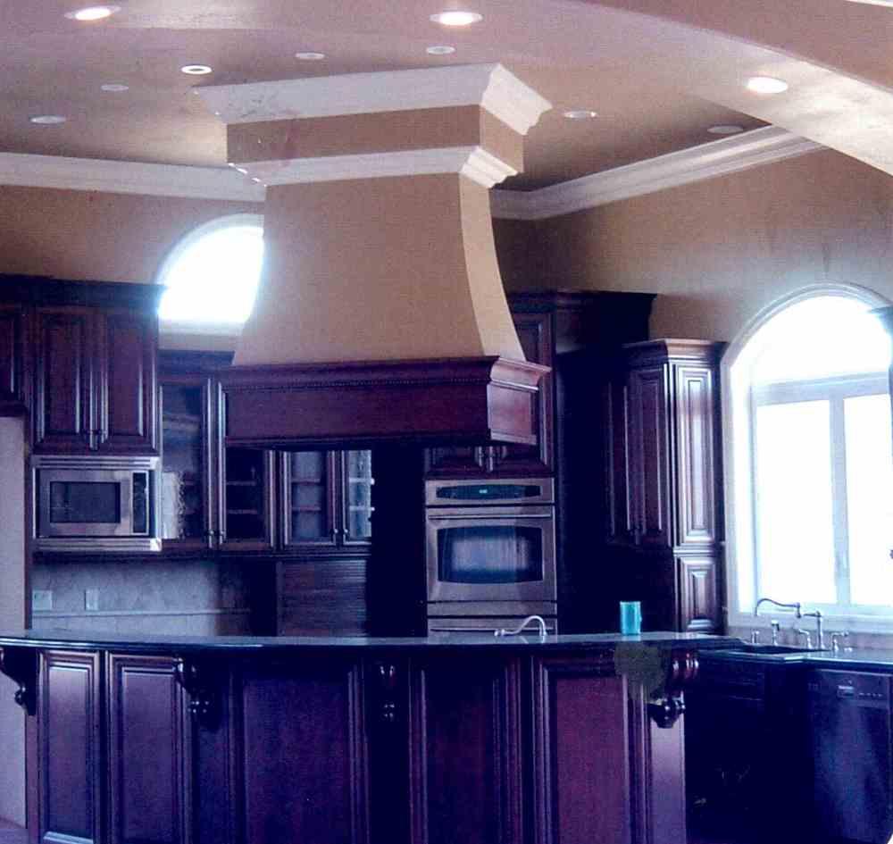 Brenner Kitchen.jpg