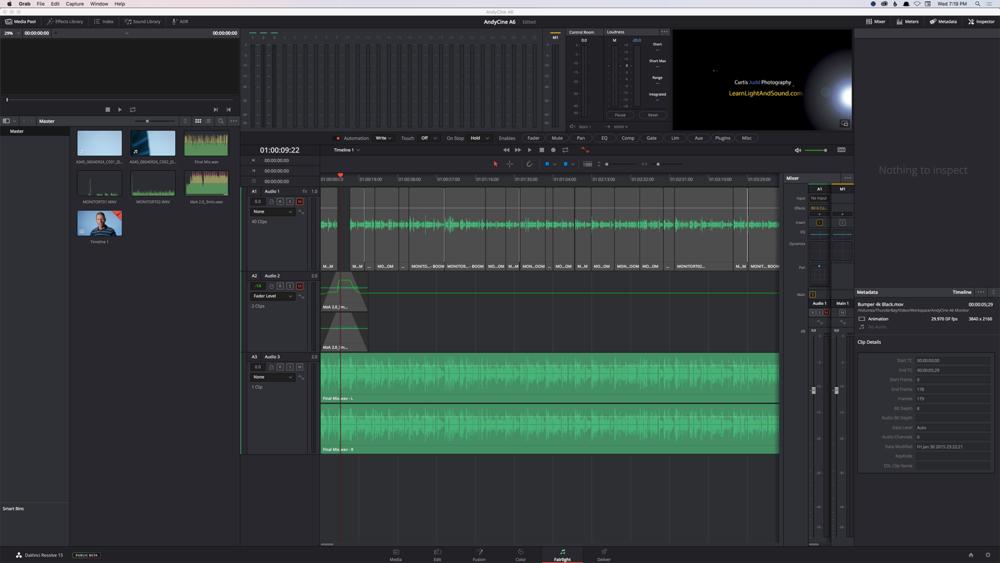 DaVinci Resolve Screen Shot.png