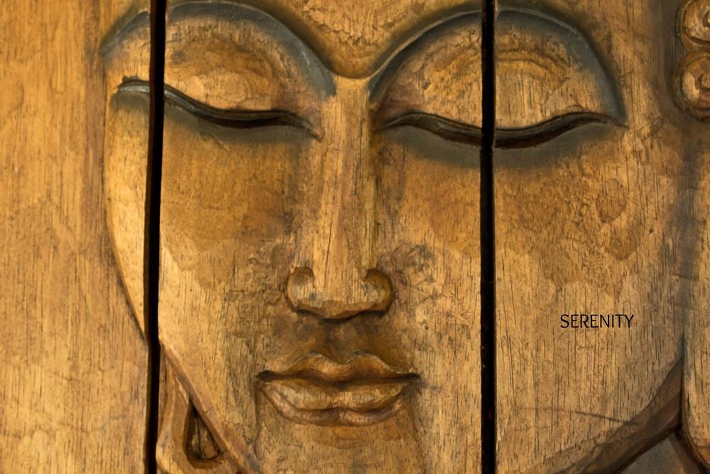 Buddha slide 4.jpg