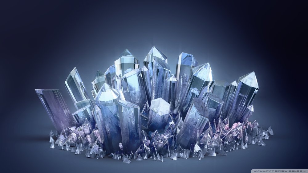 Are  you drawn the crystals and gemstones? Do you wish to learn more about the healing properties of these precious stones?  For centuries crystals and gemstones have been known for their healing properties. Join us Thursday, June 29, 2017 at 6:00 PM for the second class in a series of ongoing classes, where we will learn more about what crystal healing is, how to get to know your crystals, proper care and cleansing of your stones, and affirmations for programming your crystals.  Classes are $10 each and everyone receives a Free Crystal Quartz with the first class. Bring a journal and a pencil or pen.