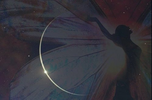 capricorn-crescent-fairy-wings-2018-new-moon.jpg