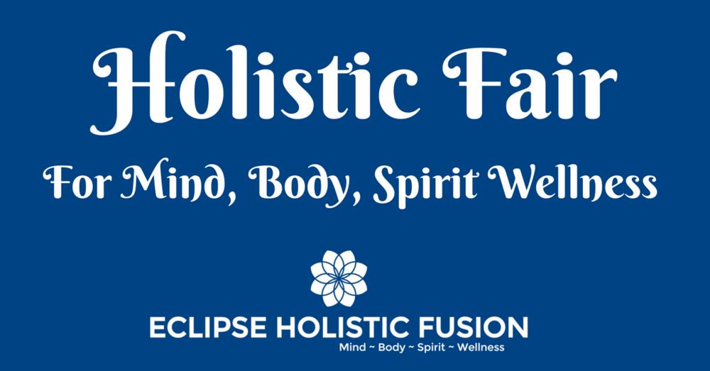 Holistic Fair (2).png