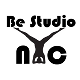 Be Studio NYC