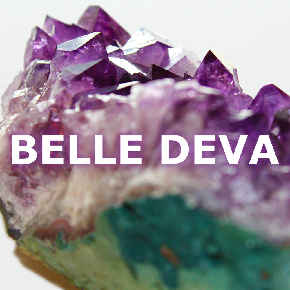 Belle Deva