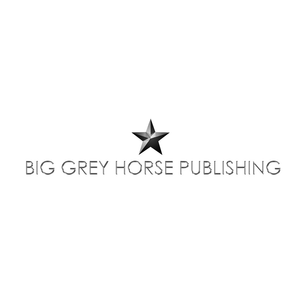 Big Grey Horse Publishing