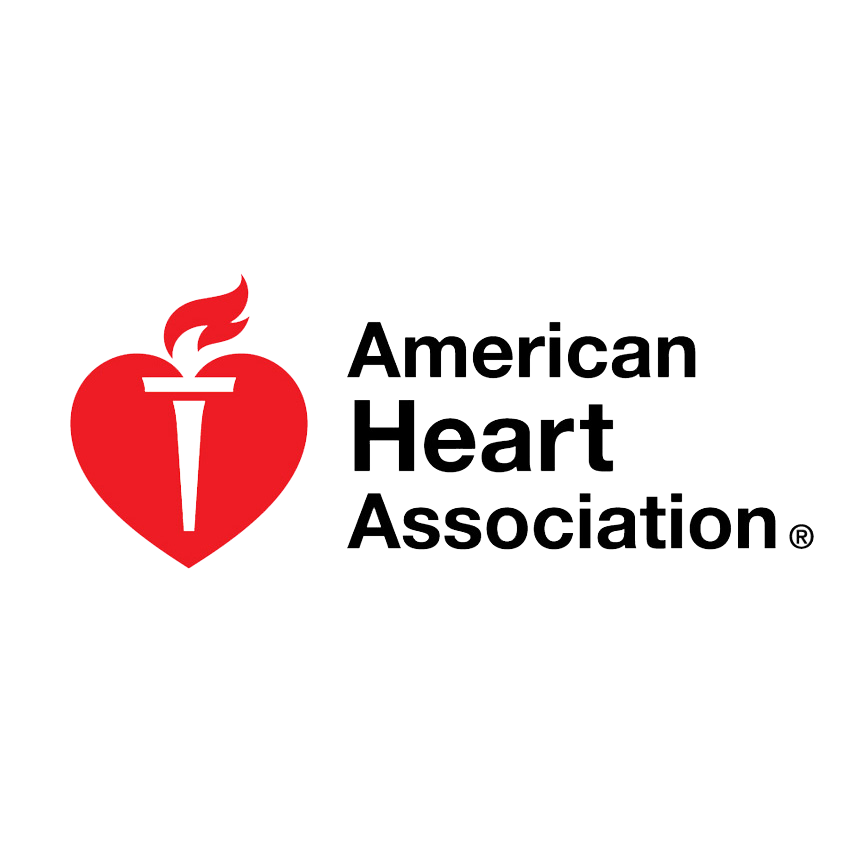 american_heart_association_logo2.png