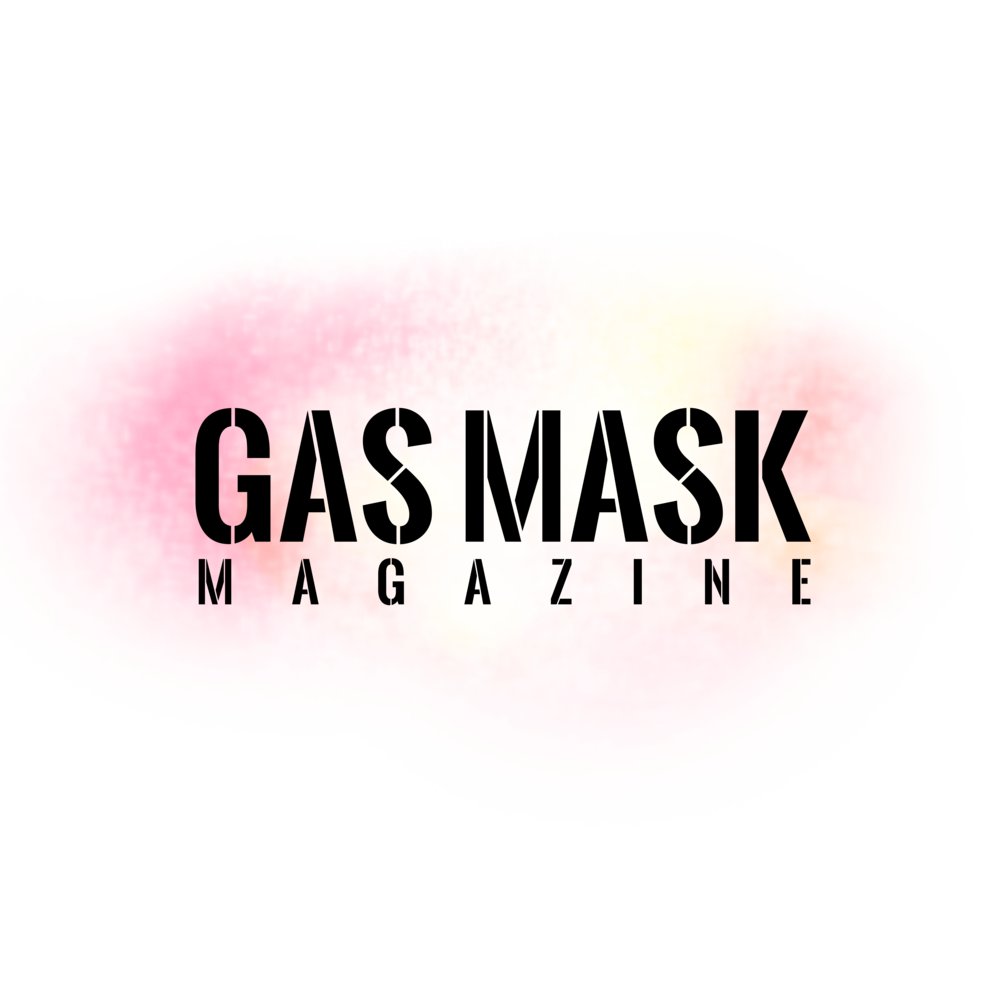 Gas Mask Banner Instagram.png